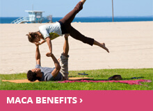 maca-benefits-2.jpg
