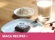 maca-recipes.jpg