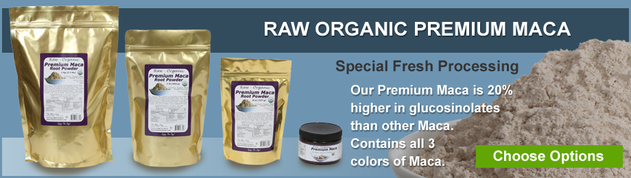 raw-premium-maca-category.jpg