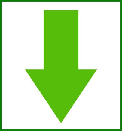 arrow-down.jpg