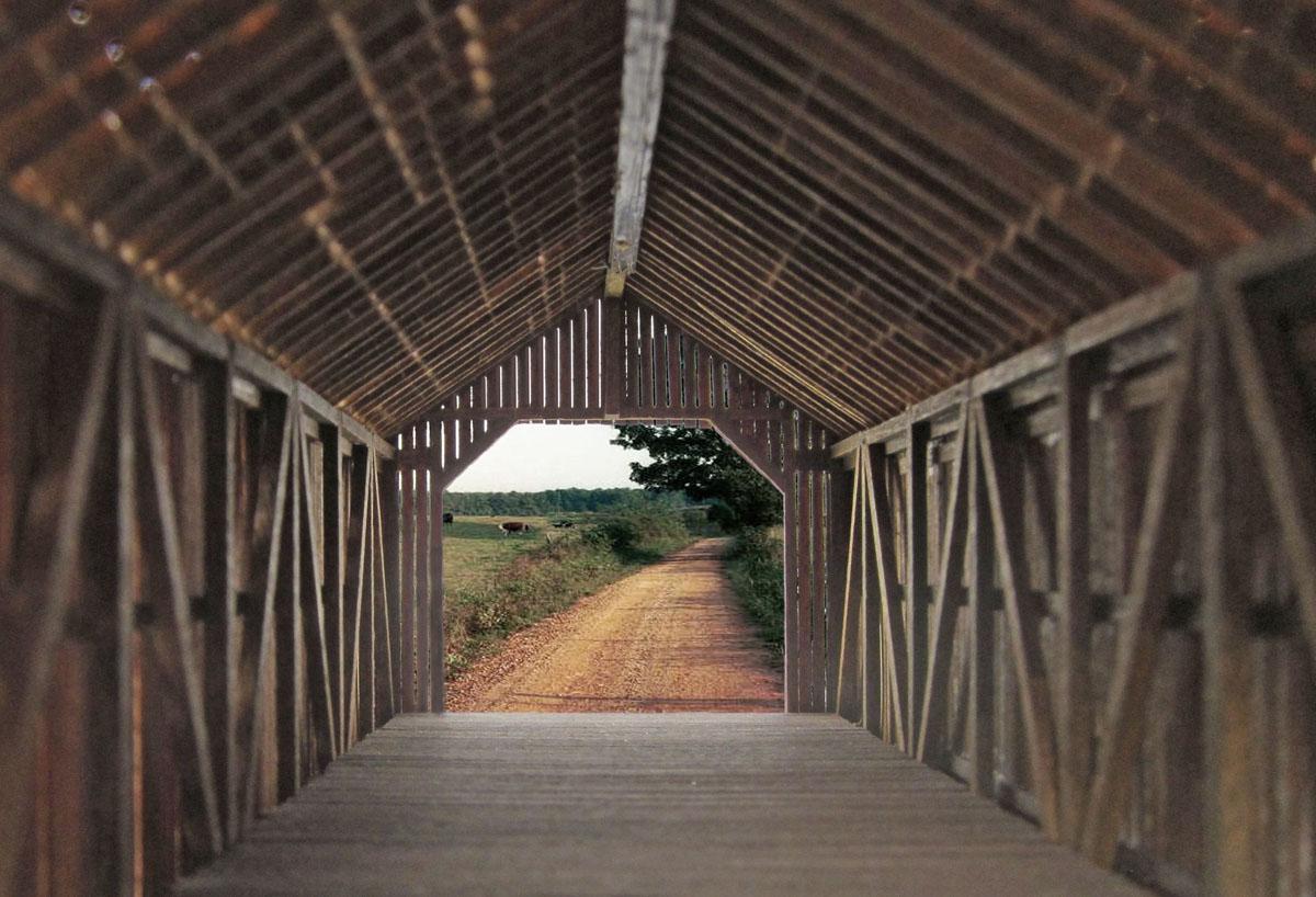 covered-bridge-10-resized-1200-wide.jpg