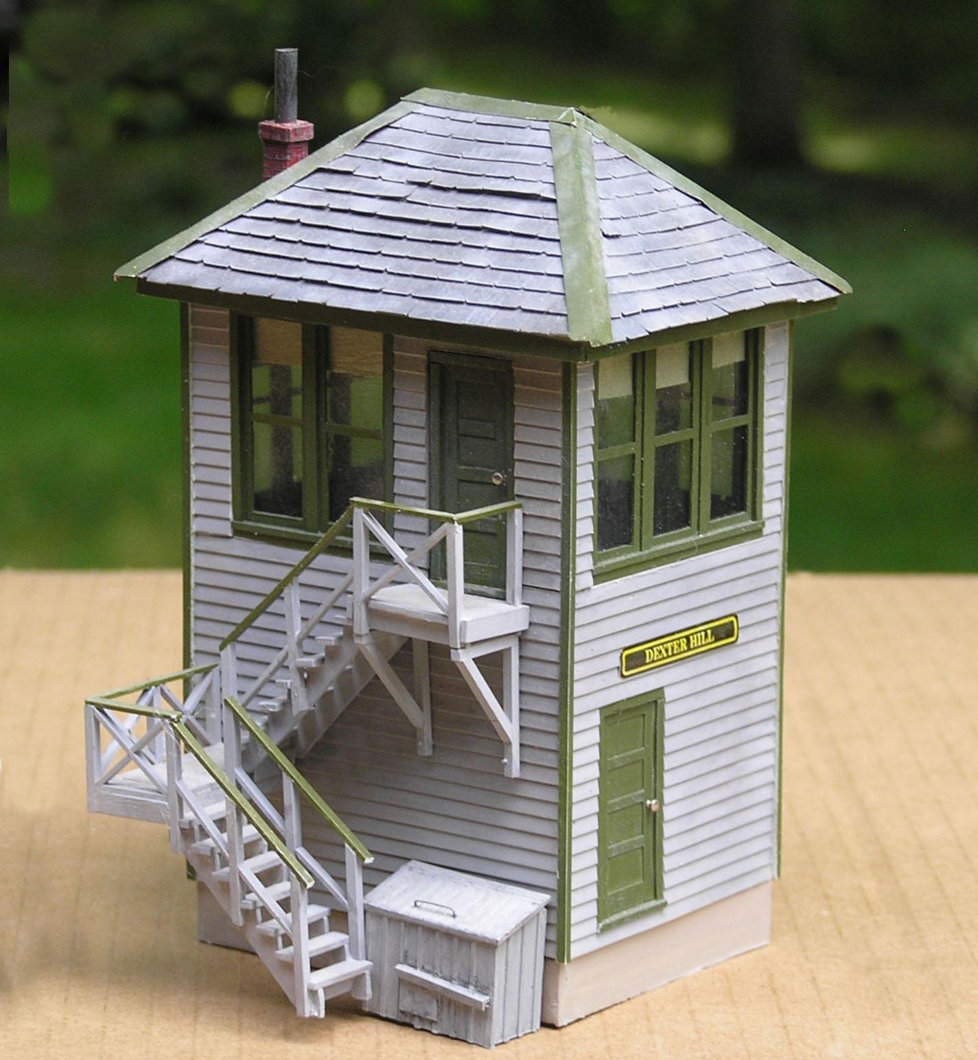 jim-schall-dexter-tower-2.jpg