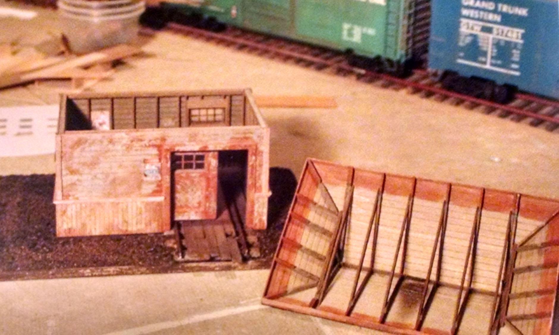 john-leow-handcar-shed-2.jpg