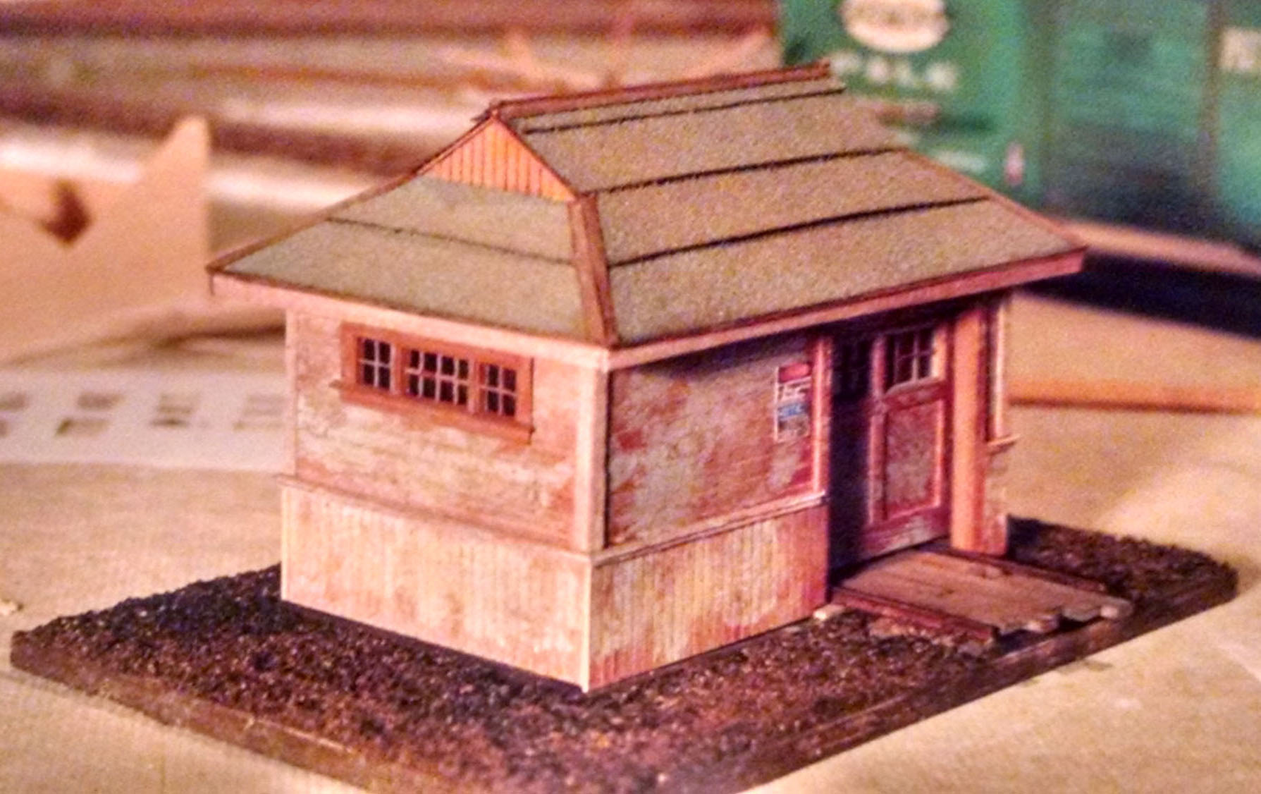 john-leow-handcar-shed-3.jpg
