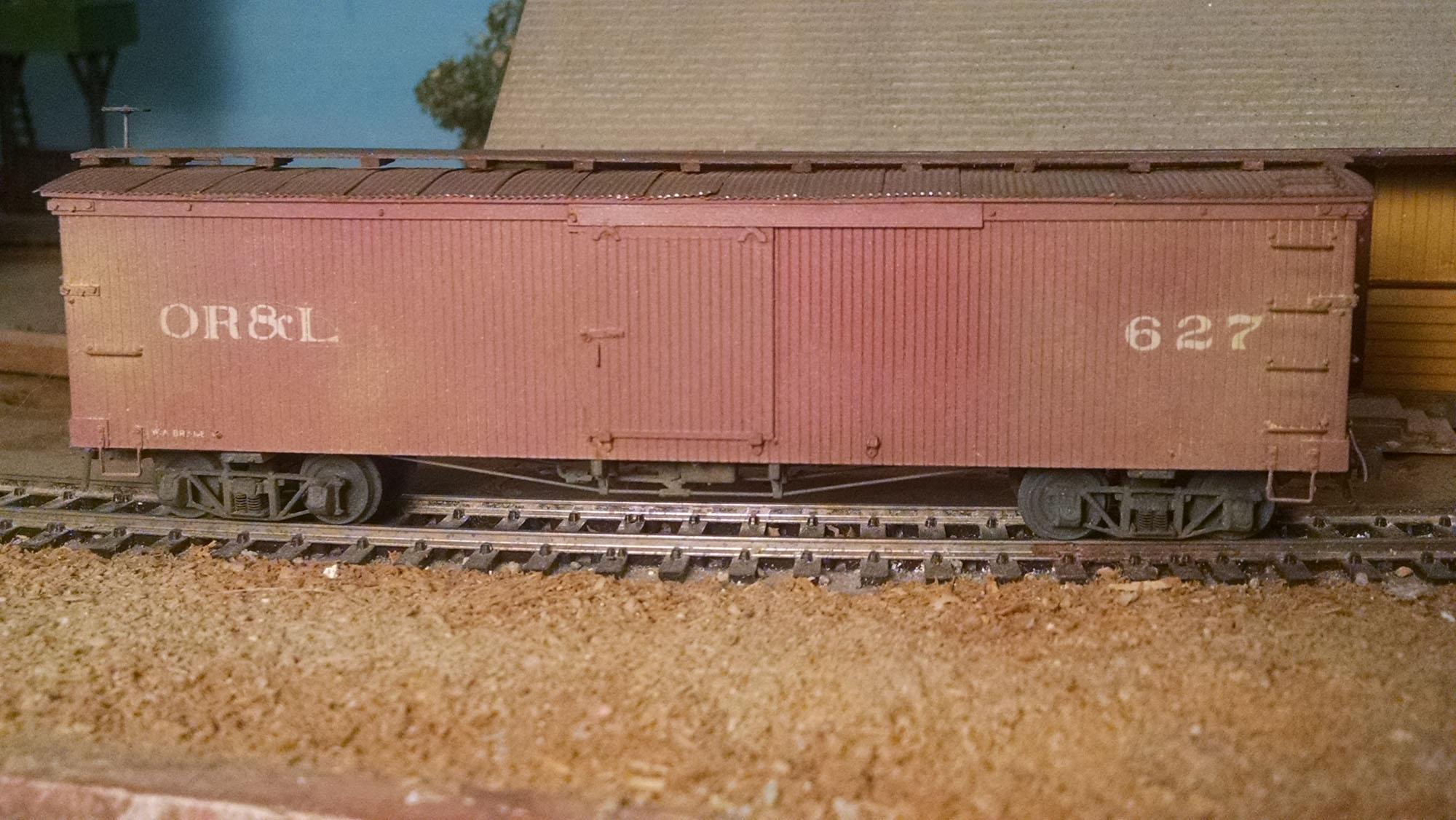 john-leow-or-l-boxcar-1.jpg