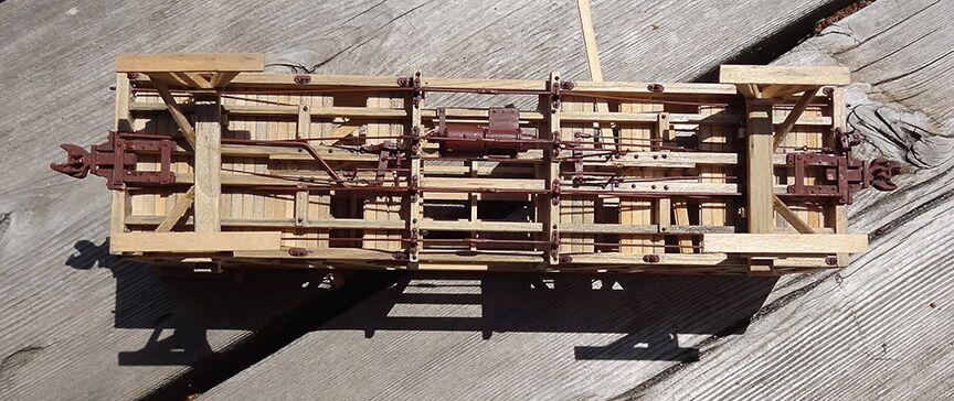 lex-box-rebuild-3.jpg