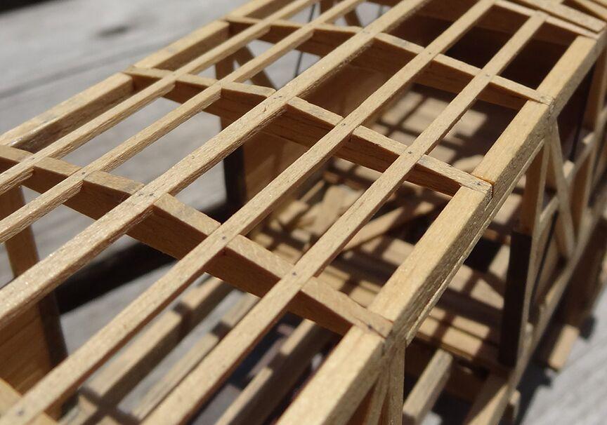 lex-box-rebuild-6.jpg