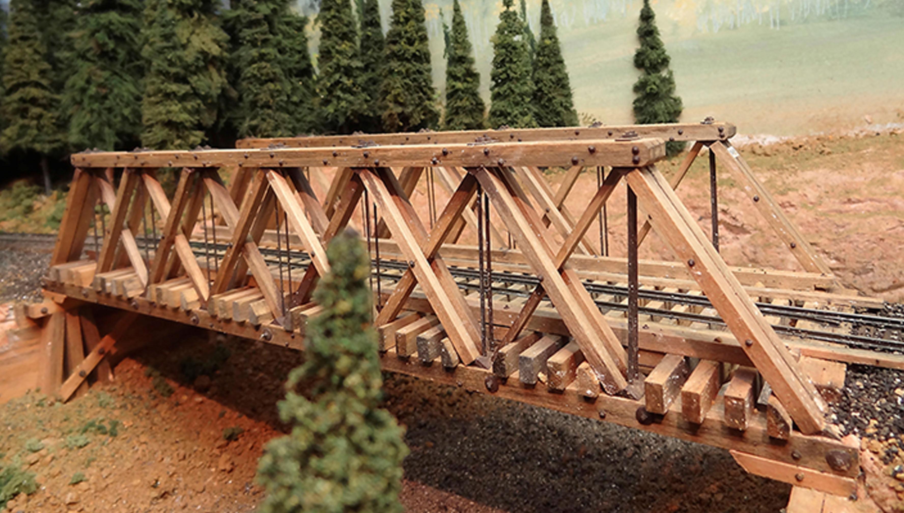 lex-bridge-1.jpg