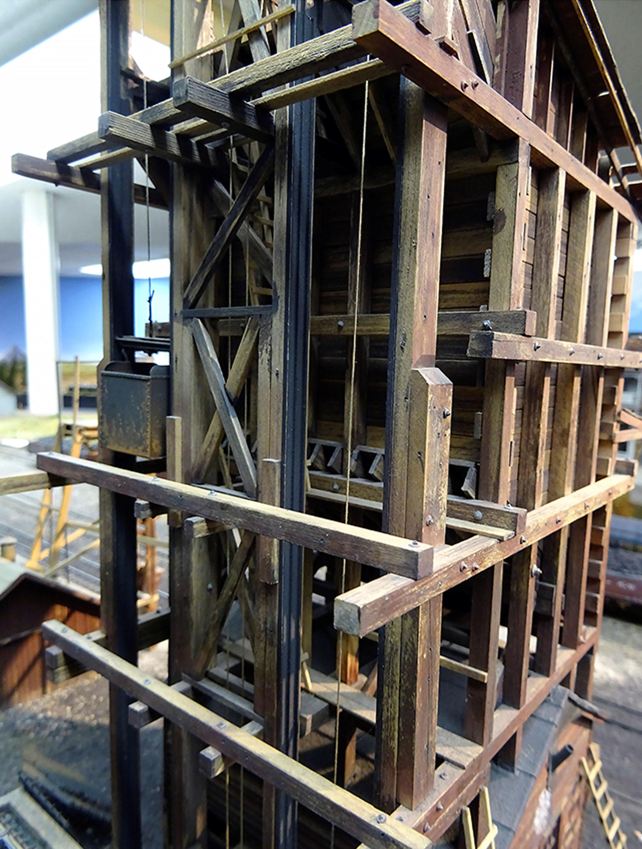 lex-coaling-tower-5.jpg
