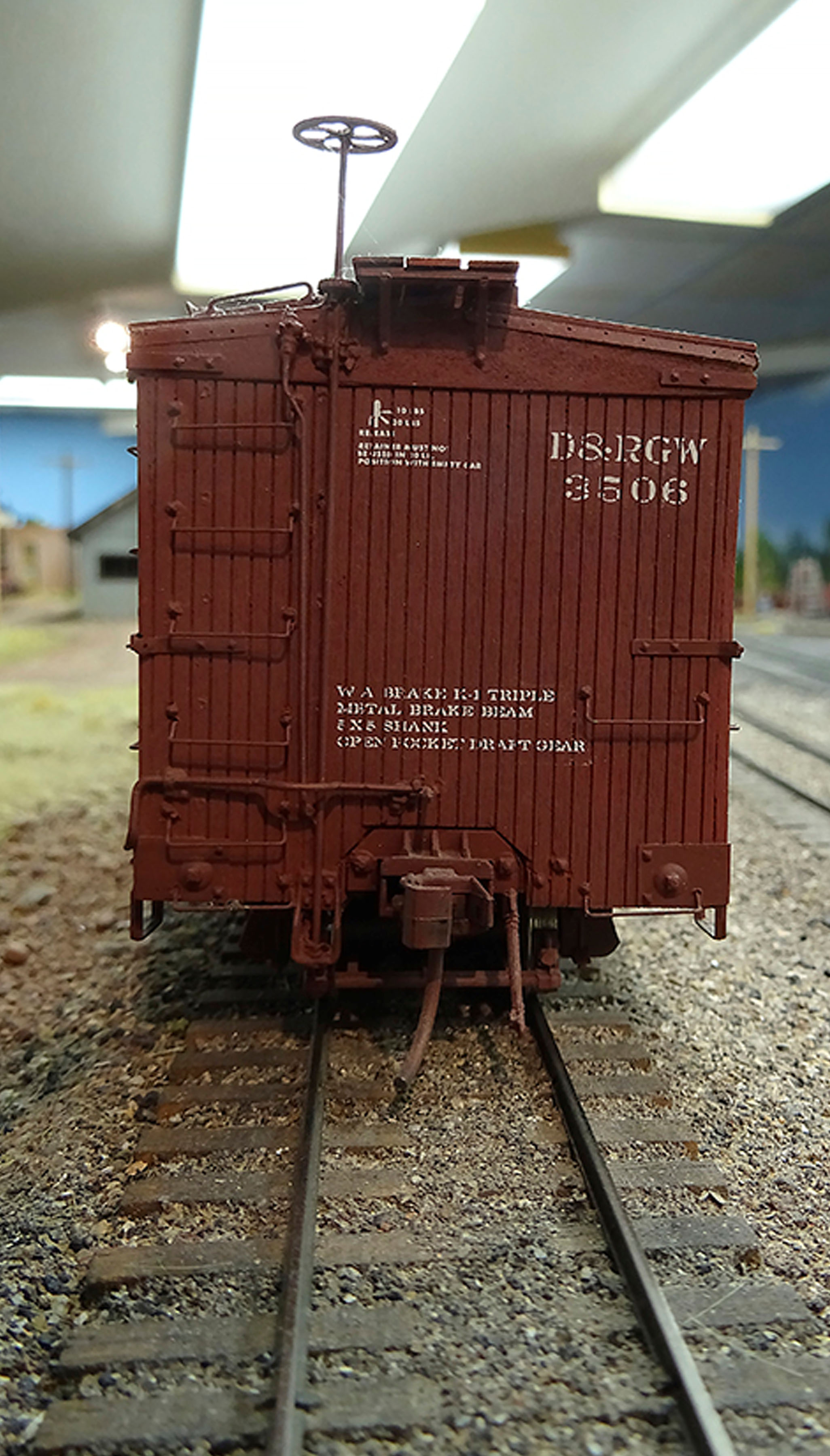 lex-drgw-boxcar-2.jpg