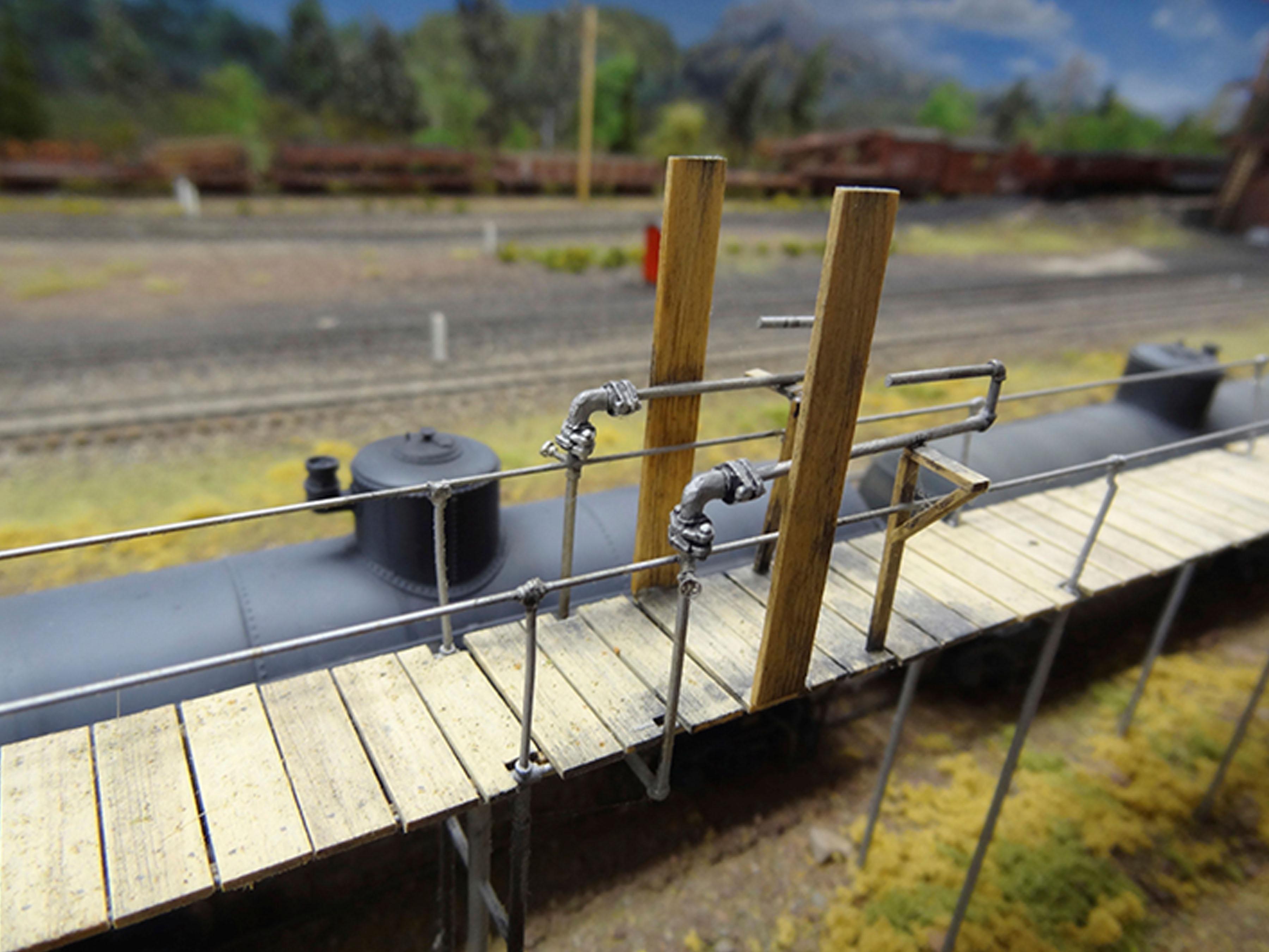 lex-oil-dock-4.jpg
