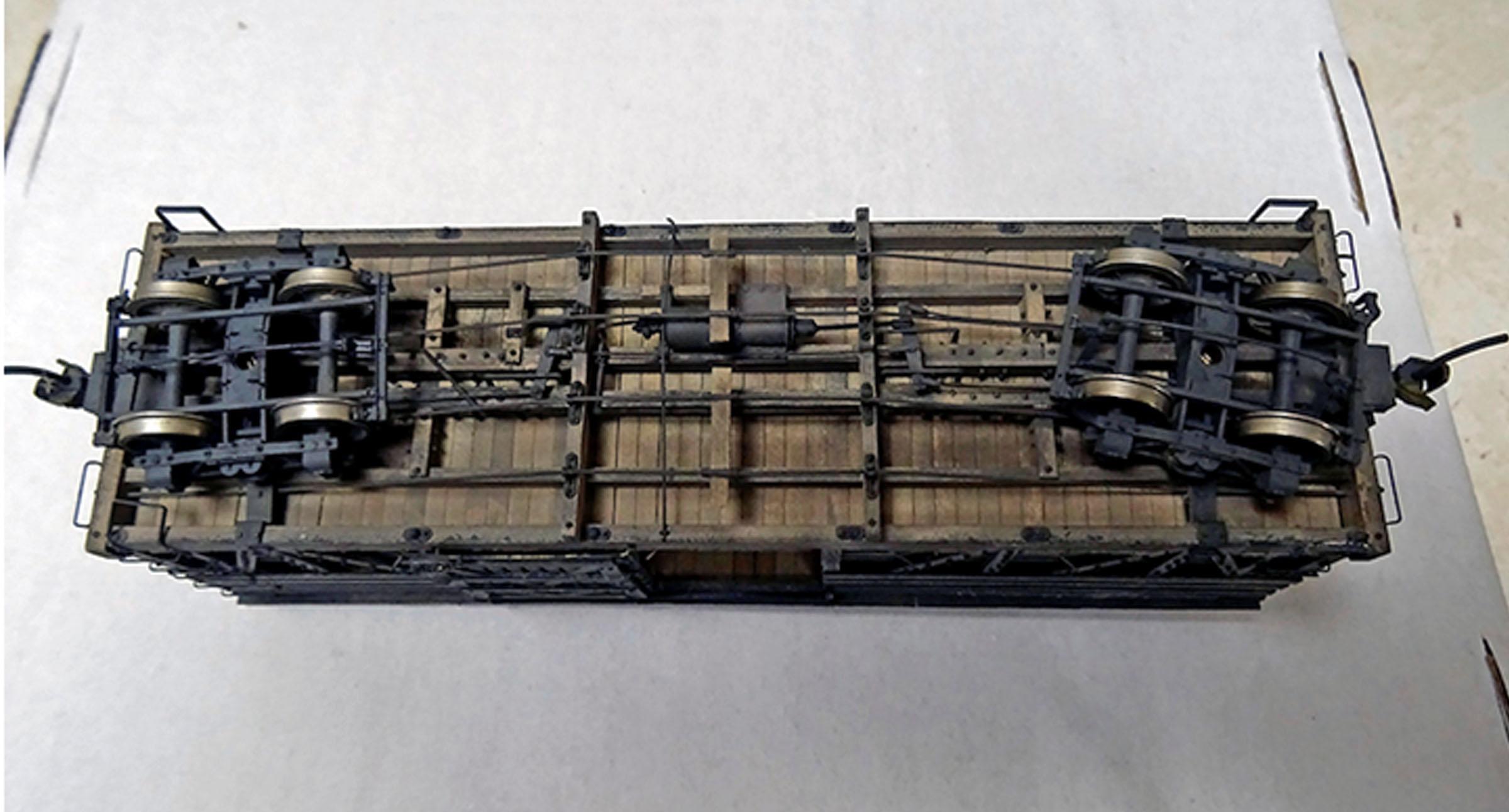 lex-stock-car-3.jpg