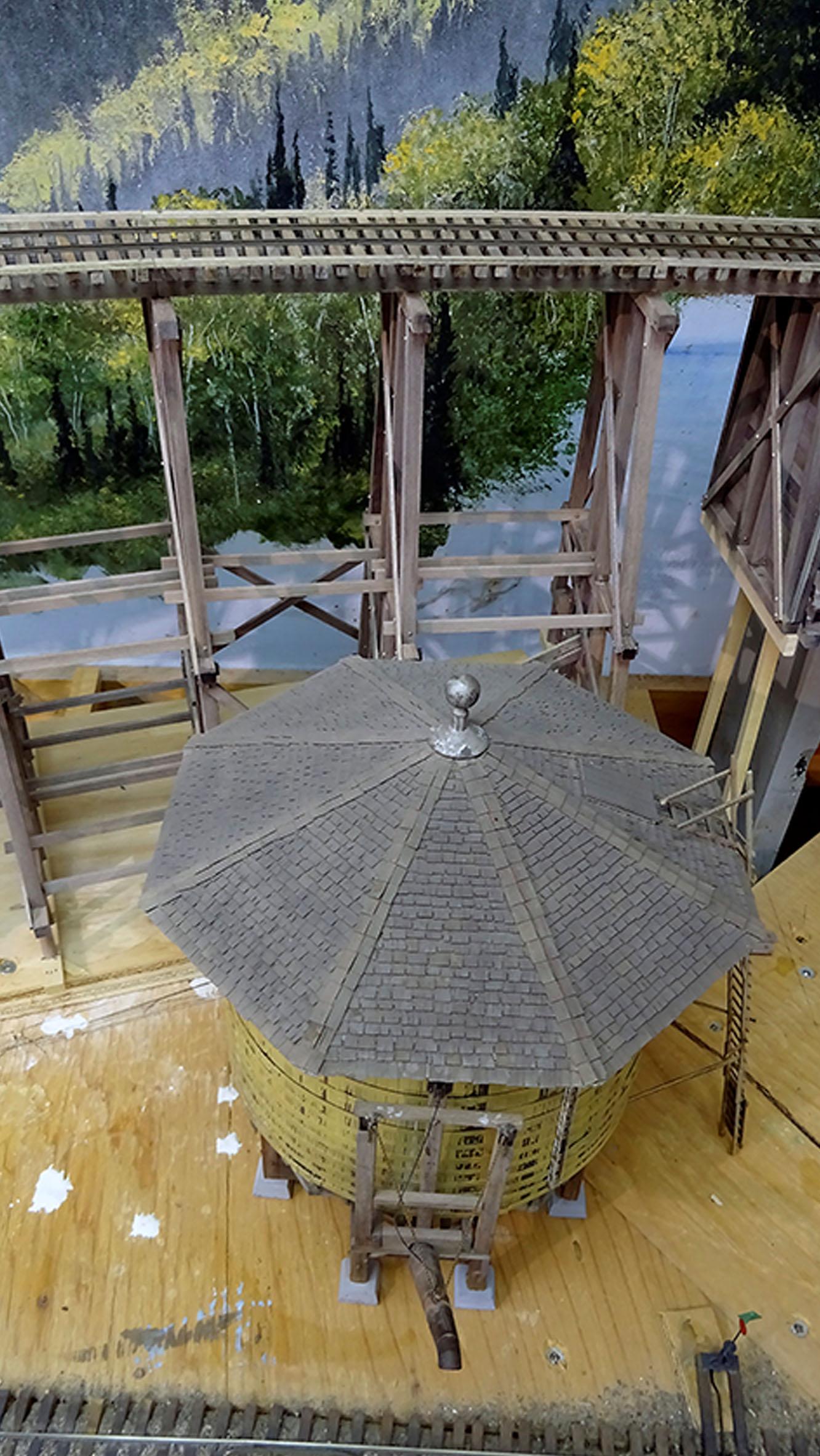 lex-water-tank-4.jpg