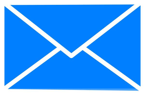 message-image.jpg