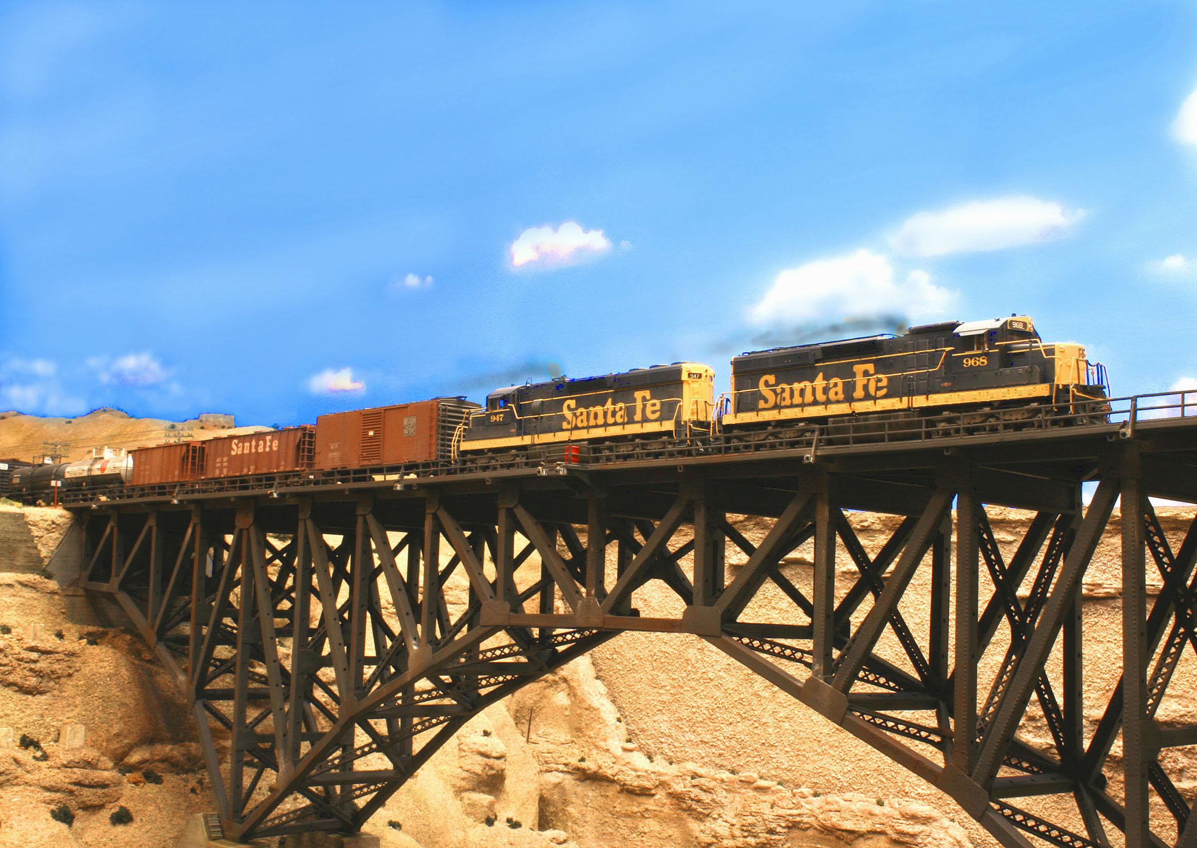 py-canyon-diablo-atsf-bridge-1.jpg