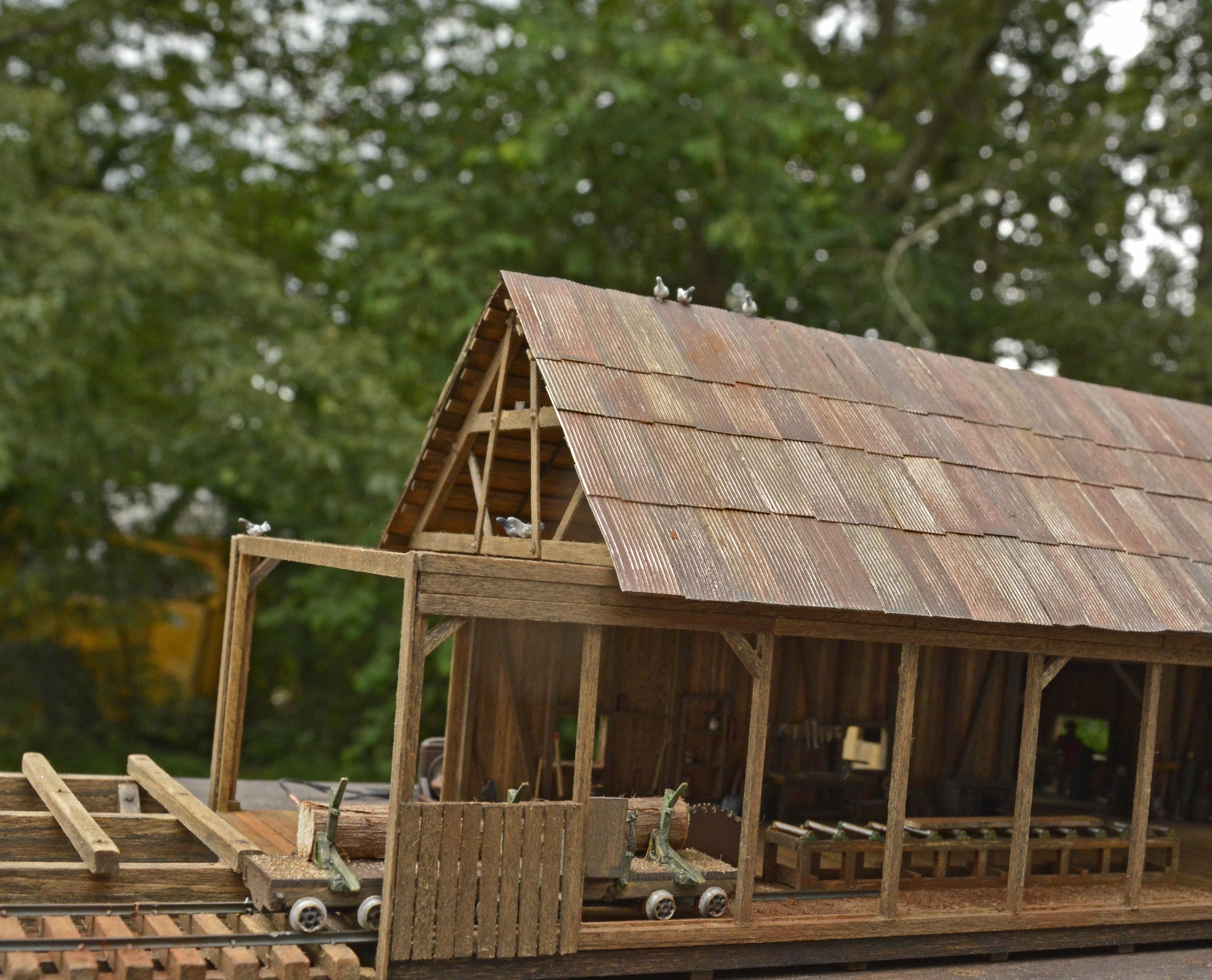 sawmill-31.jpg