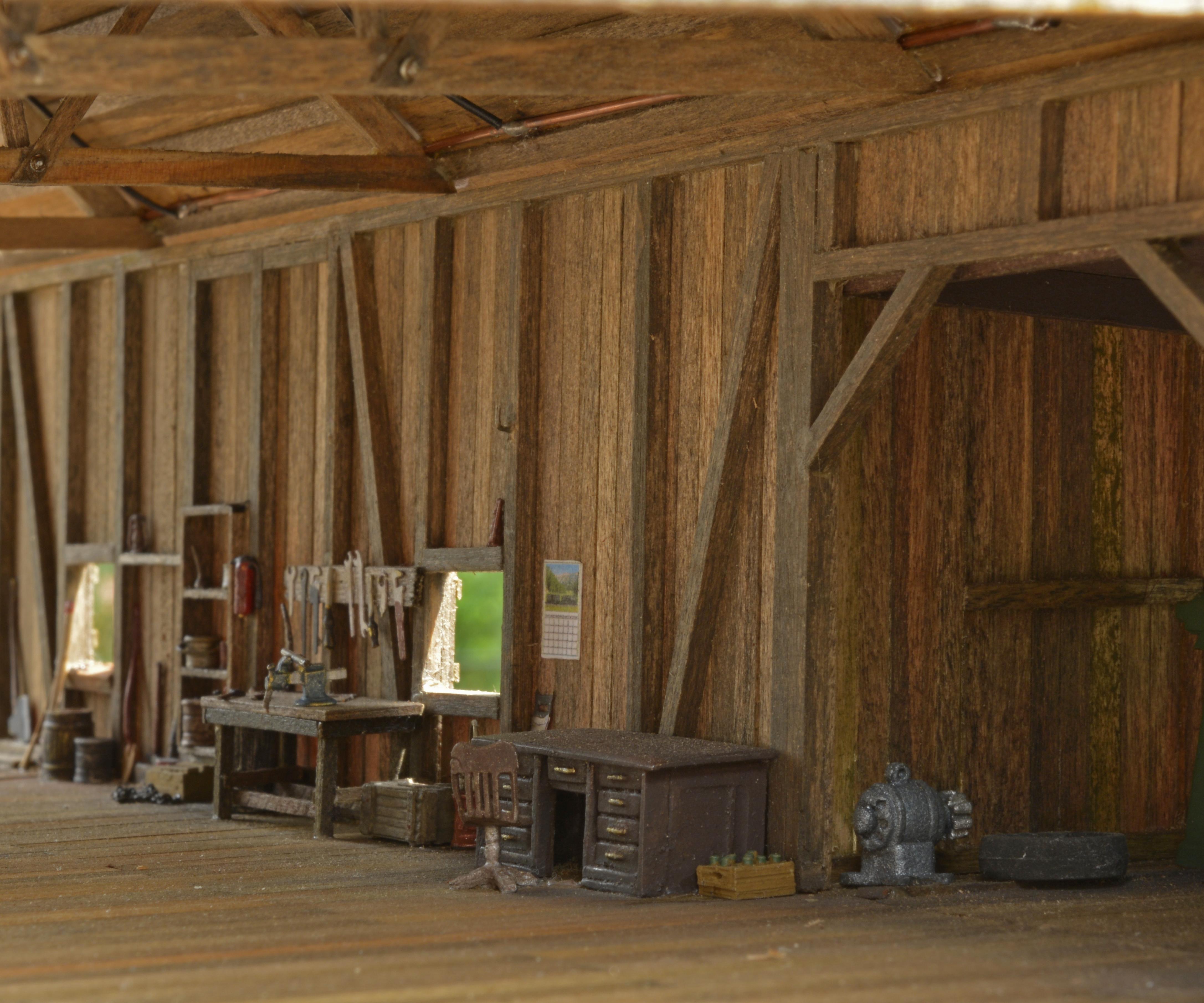 sawmill-32.jpg