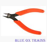 Xuron 90317 2175ET Professional Sprue Cutter Tool