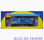 Athearn R65 7457 Conrail Operation Lifesaver Bay Window Caboose CR 21256 HO Scale
