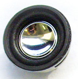 Soundtraxx Mega Bass Speaker 810130