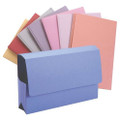 Probate Wallet/Legal Probate Wallets/Legal Wallet/Legal Wallets/ Available in Pink,Red,Blue,Grey,Buff,Green,Yellow and Orange.