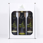 200mL Triple Pack
