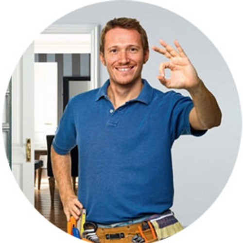 9 top technical tips to help you with the installation of your Eclisse Classic pocket door system.