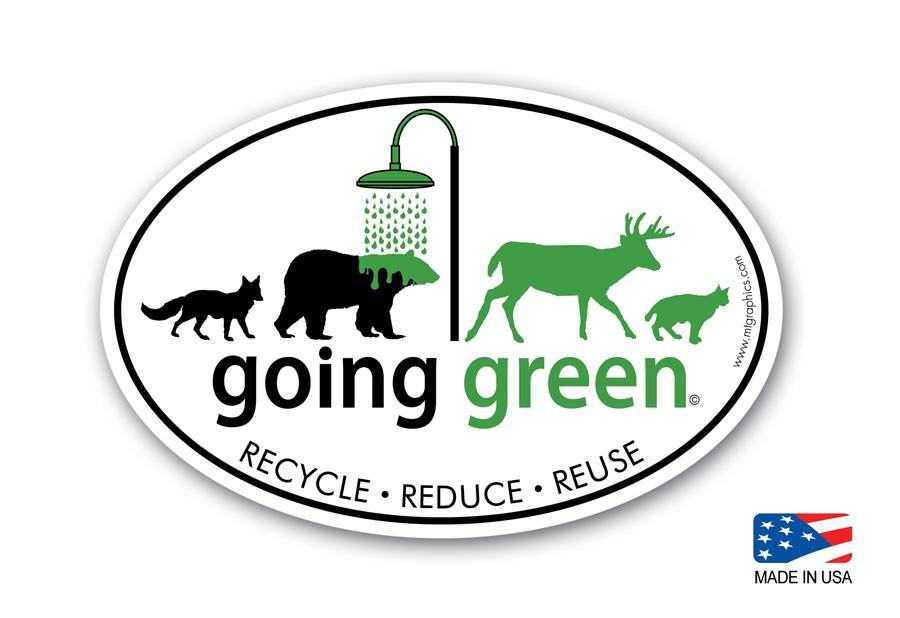 s-528-recycle-reduce-reuse-67521.1355753094.1280.1280.jpg