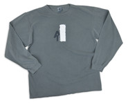 Blaze Appalachian Trail Long Sleeve Tee