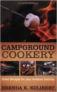 Campground Cookery