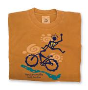 Wholesale Go Crazy Biker