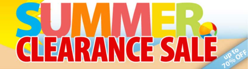 summer-clearance-sale-at-annies1.jpg