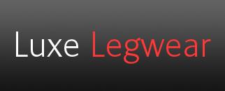 Luxelegwear.com