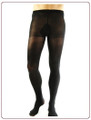 Collanto LegSupport 70 Tights for Men