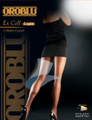 Ex-Cell LIGHT Cellulite Control Pantyhose