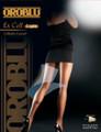 Ex-Cell LIGHT Cellulite Control Pantyhose