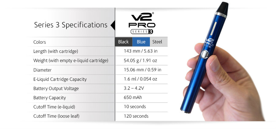 http://cdn1.bigcommerce.com/server4300/5ce4b/product_images/uploaded_images/v2pro-series-3-vaporizer-dimension.jpg?t=1410945148