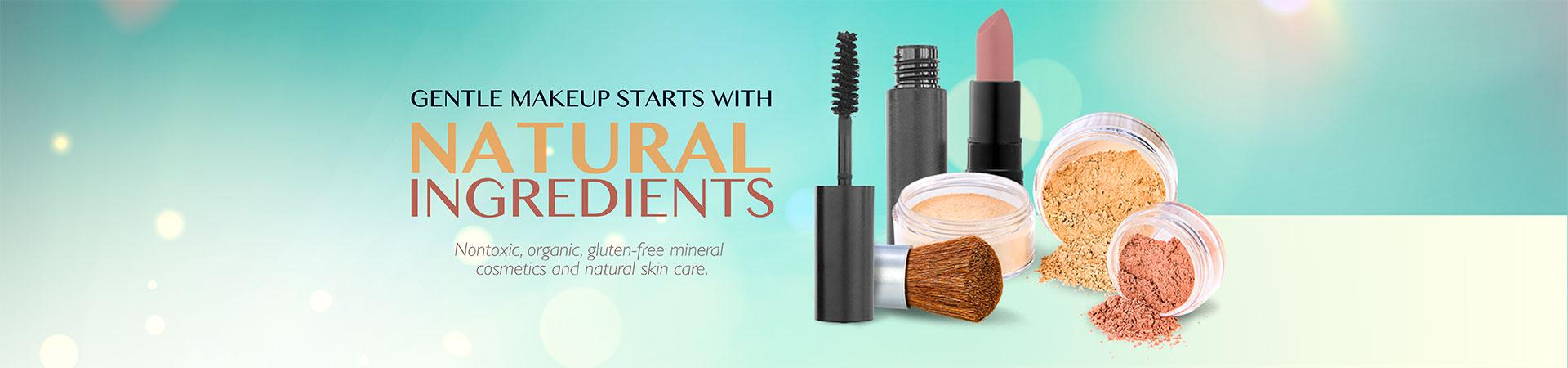 safe makeup ingredients