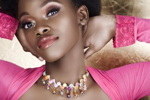 Mineral Makeup Brands