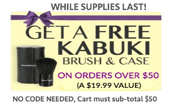 kabuki-hard-case-free-banner-no-code-supplies.jpg