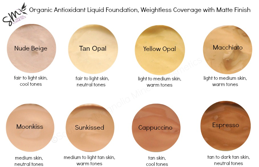 liquid-foundation-collage-watermark.jpg