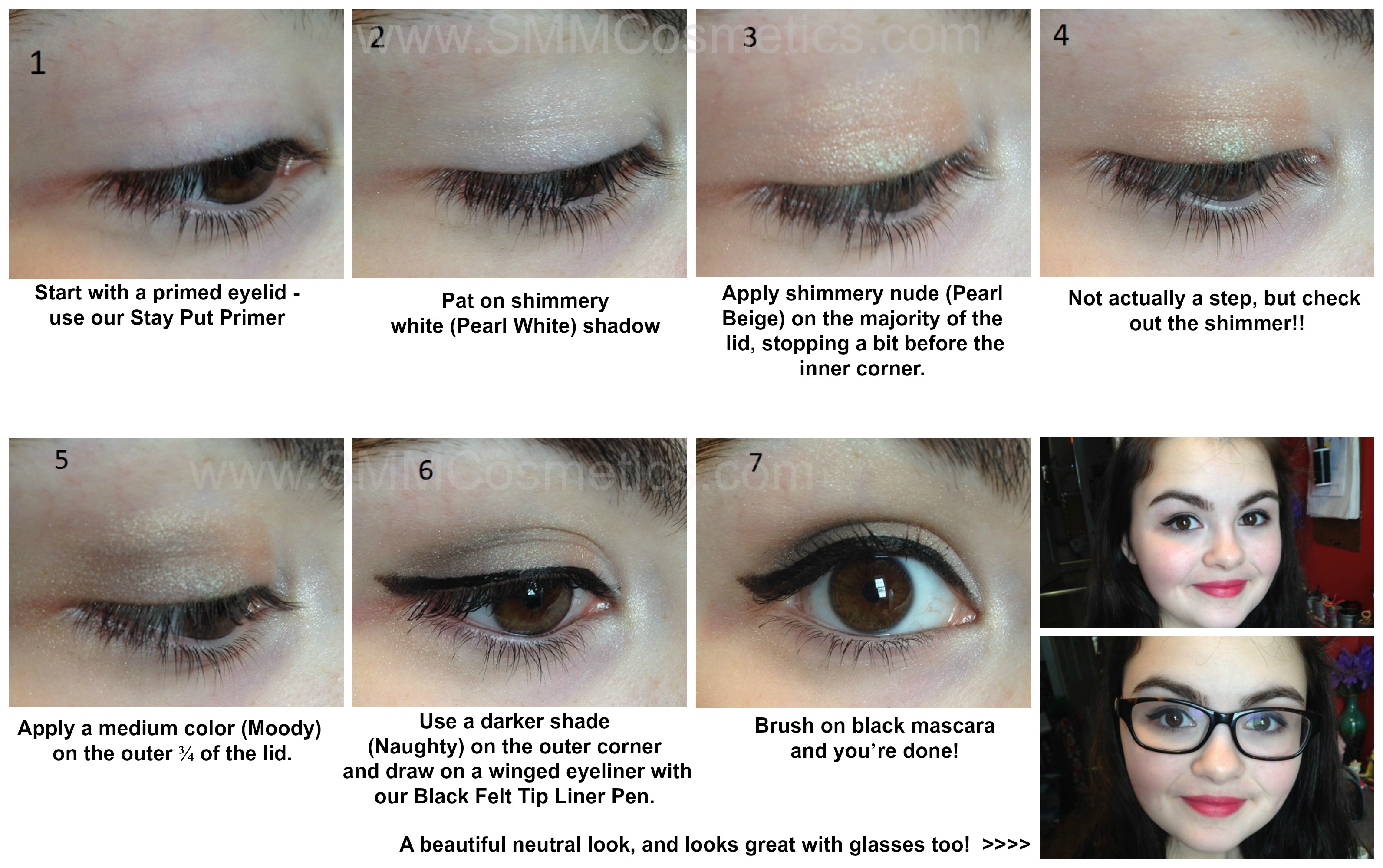 neutral-shimmery-tutorial-for-brown-eyes.jpg