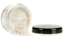Silk Kiss Glow All-Over Highlighter | Complexion Booster