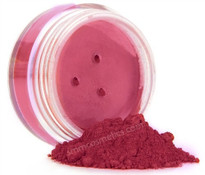 Eye catching! Pomegranate - Matte Multi-use Powder | Blush | Eyeshadow | Red Wine