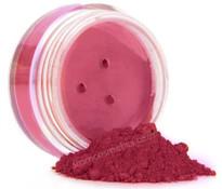 Eye catching! Pomegranate - Matte Multi-use Powder | Blush | Eyeshadow | Red Wine