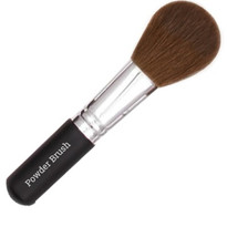 Flawless Face Radiance Powder Makeup Brush