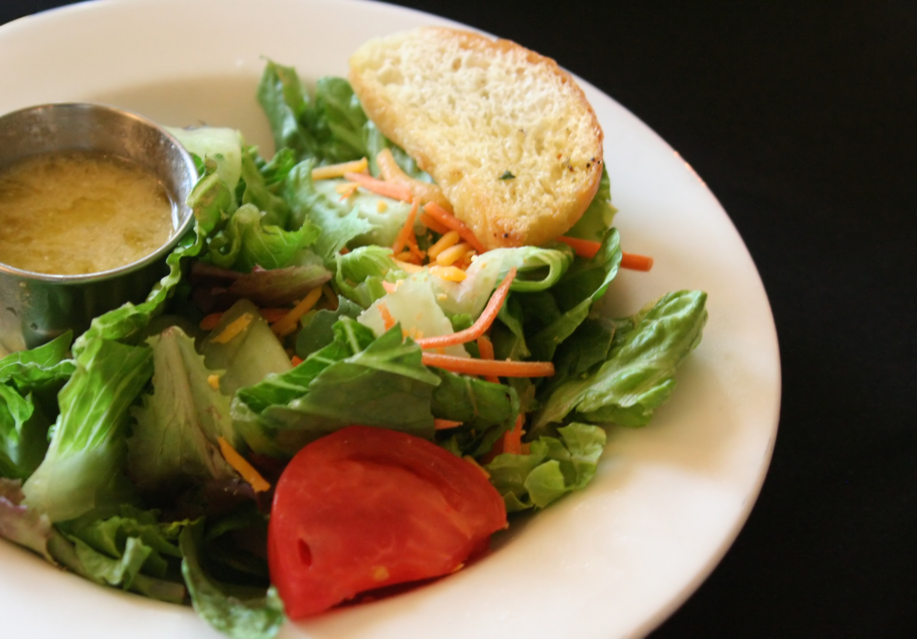 Sample Menu for Phase 3 of the HCG Diet. Learn how to eat on phase 3 HERE!