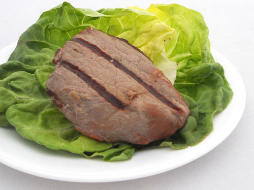 Meat for the HCG Diet