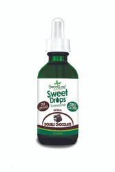 Double Chocolate Diet Safe Stevia