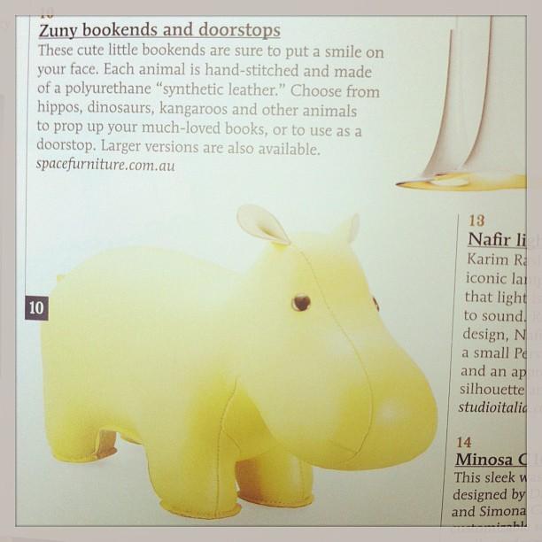 27032013-housemagazine.jpg